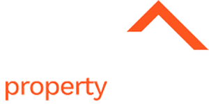 Africanproperty